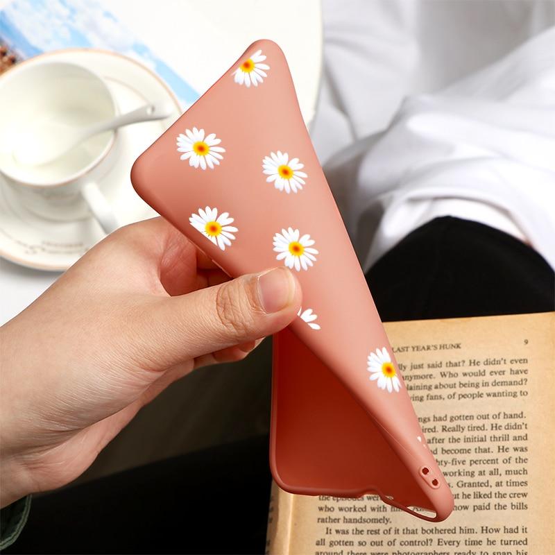 Симпатичный силиконовый чехол для Samsung Galaxy A7 2018 A750, чехол 6,0 дюйма, защитный чехол для телефона Samsung A 7 2018, чехлы, оболочка, чехлы-4