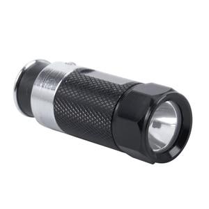 1pcs Mini Led flashlights Car