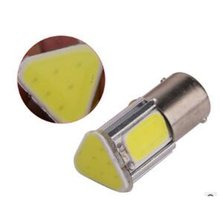 Paste Reversing-Lamp Four-Sides White-Light Automobile Energy-Saving Bright And Durable