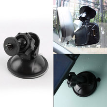Car-Holder Key-Camera Action-Cam Mobius Universal for Cars