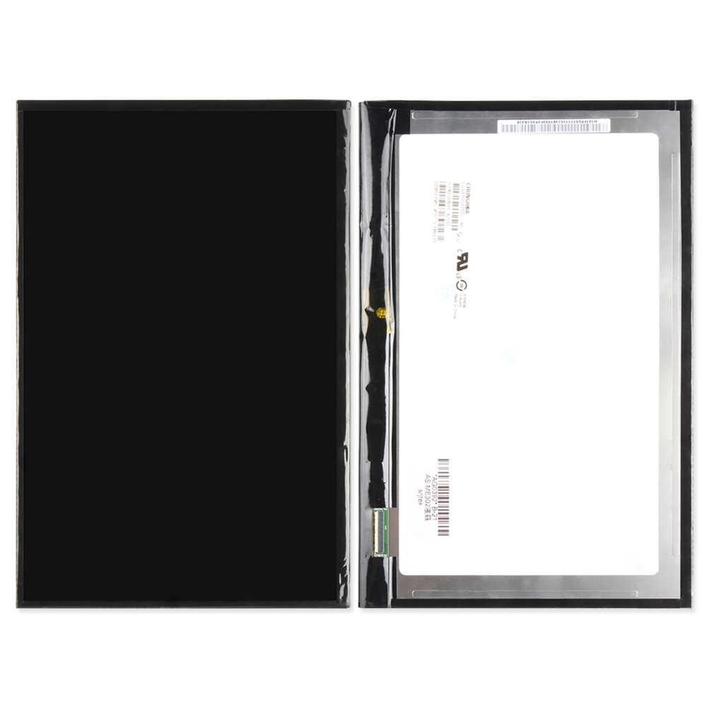 شاشة الكريستال السائل ل لوح ذاكرة اسوس FHD 10 ME301 ME302 ME302C ME302KL K005 K00A 5425N 5449N اللوحي لوحة مصفوفة رصد استبدال
