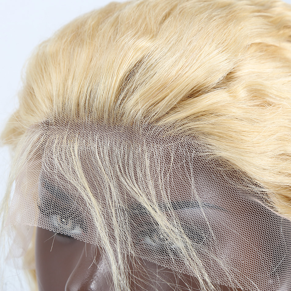 Luvin-OneCut-Hair-Deep-Wave-13x6-Lace-Frontal-Wig-613-blonde-Brazilian-Remy-curly-Human-Hair (2)