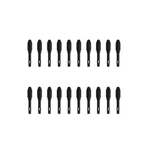 GAOMON 20 упаковок сменных наконечников для ручки ArtPaint AP31/ AP32/ AP50