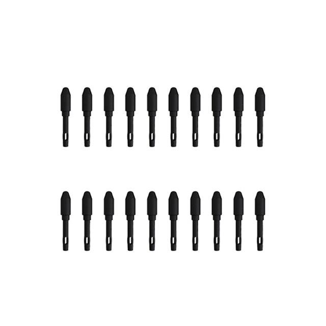 https://i0.wp.com/ae01.alicdn.com/kf/He71d003c246e4160a5503762018d8d99i/GAOMON-20-шт-сменные-наконечники-для-рисования-планшета-S620-Цифровая-ручка-ArtPaint-AP32.jpg_640x640.jpg