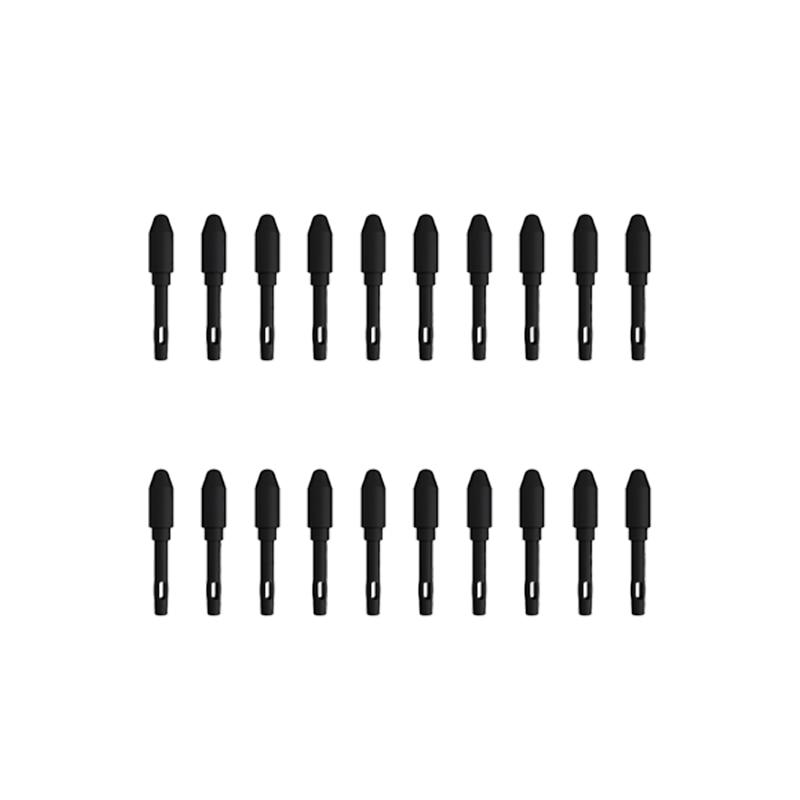 GAOMON 20 Pack Replacement Nibs For ArtPaint Pen AP32/AP50