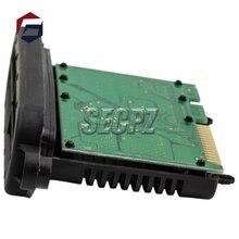 63117316217 63117304905 7316217 7316208 TMS Xenon Ballast Headlight Module For BMW 5 Series 520d 530d F07 F07N GT F10 F11