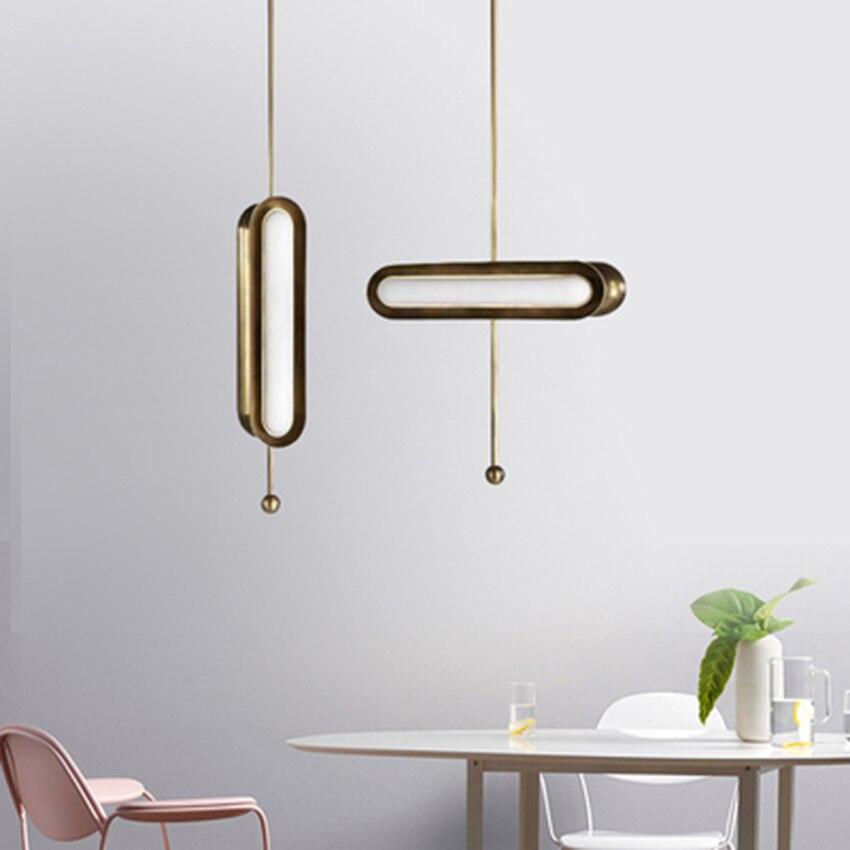 Lampadaire Design postmoderne AJ Lampadaire Noir Support de lumi/ère en m/étal Pour Salon Chambre E 27 LED Ampoule Chambre D/écoration