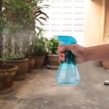 500 мл бутылка с распылителем kettle пластиковый для увлажнения