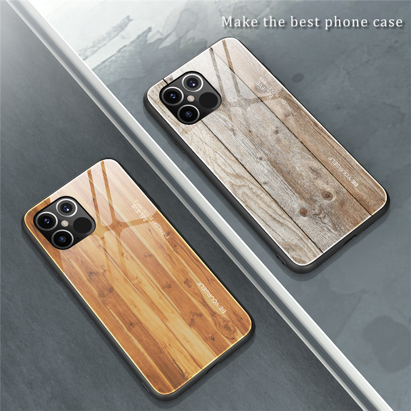 Luxury case iphone 12 Pro