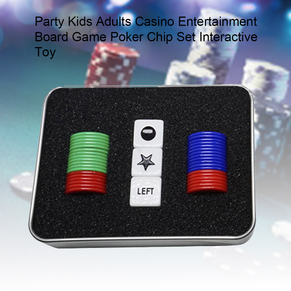 casino-fun-entertainment-font-b-poker-b-font-chip-set-portable-acrylic-board-game-family-interactive-toy-with-box-3pcs-dice-party-kids-adults