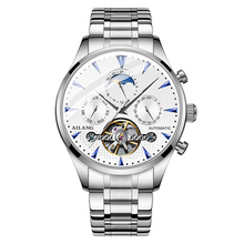 Ailang 2020 New Watch Male Mechanical Watch