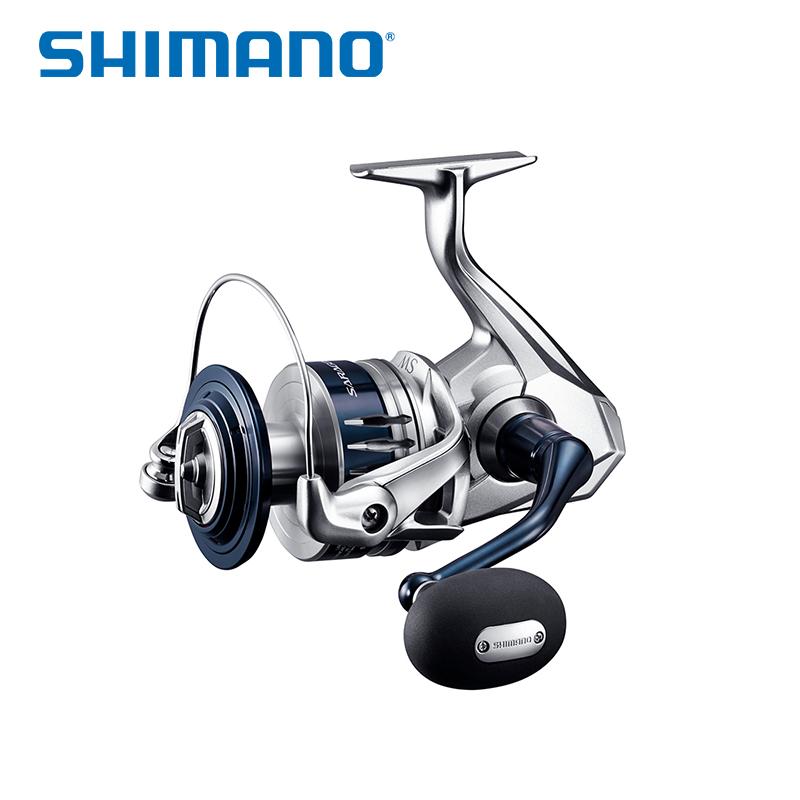 6000SW seulement 1 Shimano Roller Kit Complet Fits Saragosa SRG-5000SW 8 pièces