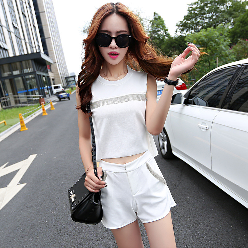 Two-Piece Set WOMEN'S Dress Special Approval 45 Buying Change The Price (Not)