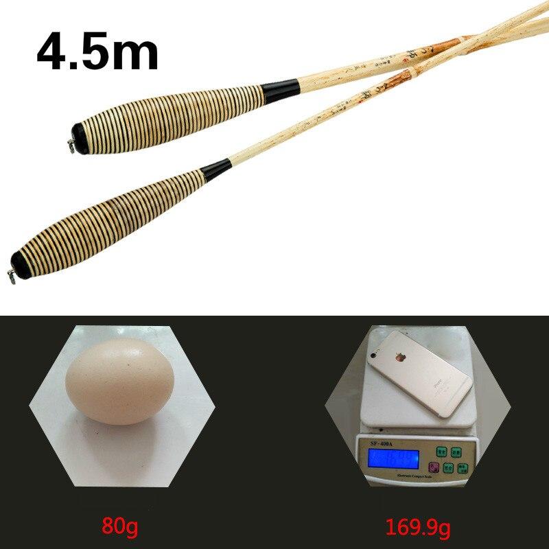 27m 54m taiwan vara de pesca 60t alta 04