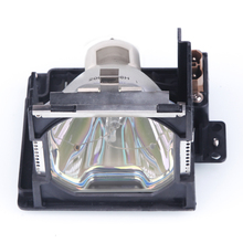 replacement Projector bulb lamp POA-LMP98 LMP98 610 325 2957 for SANYO PLV-80 PLV-80L with housing with 180 day warranty все цены