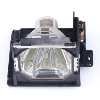 replacement Projector bulb lamp POA-LMP98 LMP98 610 325 2957 for SANYO PLV-80 PLV-80L with housing 180 day warranty