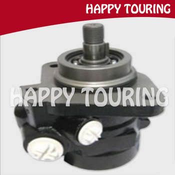 NEW POWER STEERING PUMP For VOLVO TRUCK 4786919 7673955190 7673 955 190