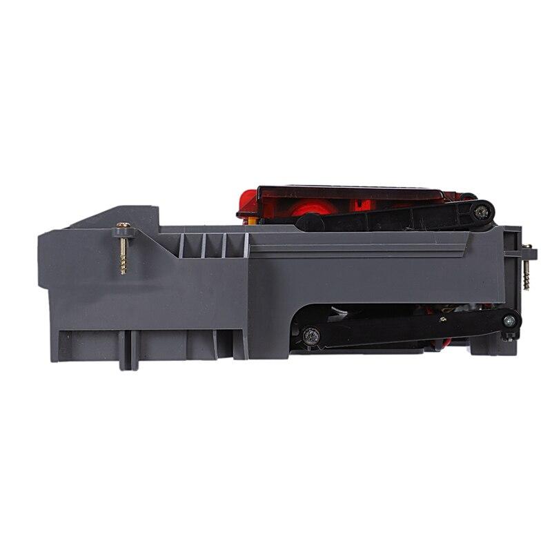 Main Brush Frame Module For iRobot Roomba 800 900 Series Vacuum Cleaner Parts
