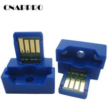 20 Pcs MX 51 MX51 Toner Chip Voor Sharp Mx 4110 4111 4140 4141 5110 5111 5140 5141 4112 5112 4128 5128 5148NC 51 Chips