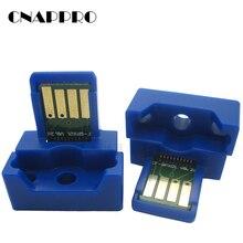 20 piezas MX 51 MX51 Chip de cartucho de tóner para Sharp MX 4110, 4111, 4140, 4141, 5110, 5111, 5140, 5141, 4112, 5112, 4128, 5128 5148NC 51 Chips