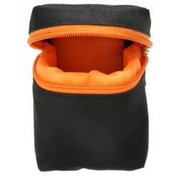 New Arrival 1pc wodoodporny lustrzany obiektyw lustrzanki cyfrowej pokrowiec ochronny Case torba dla Canon Sony Mayitr