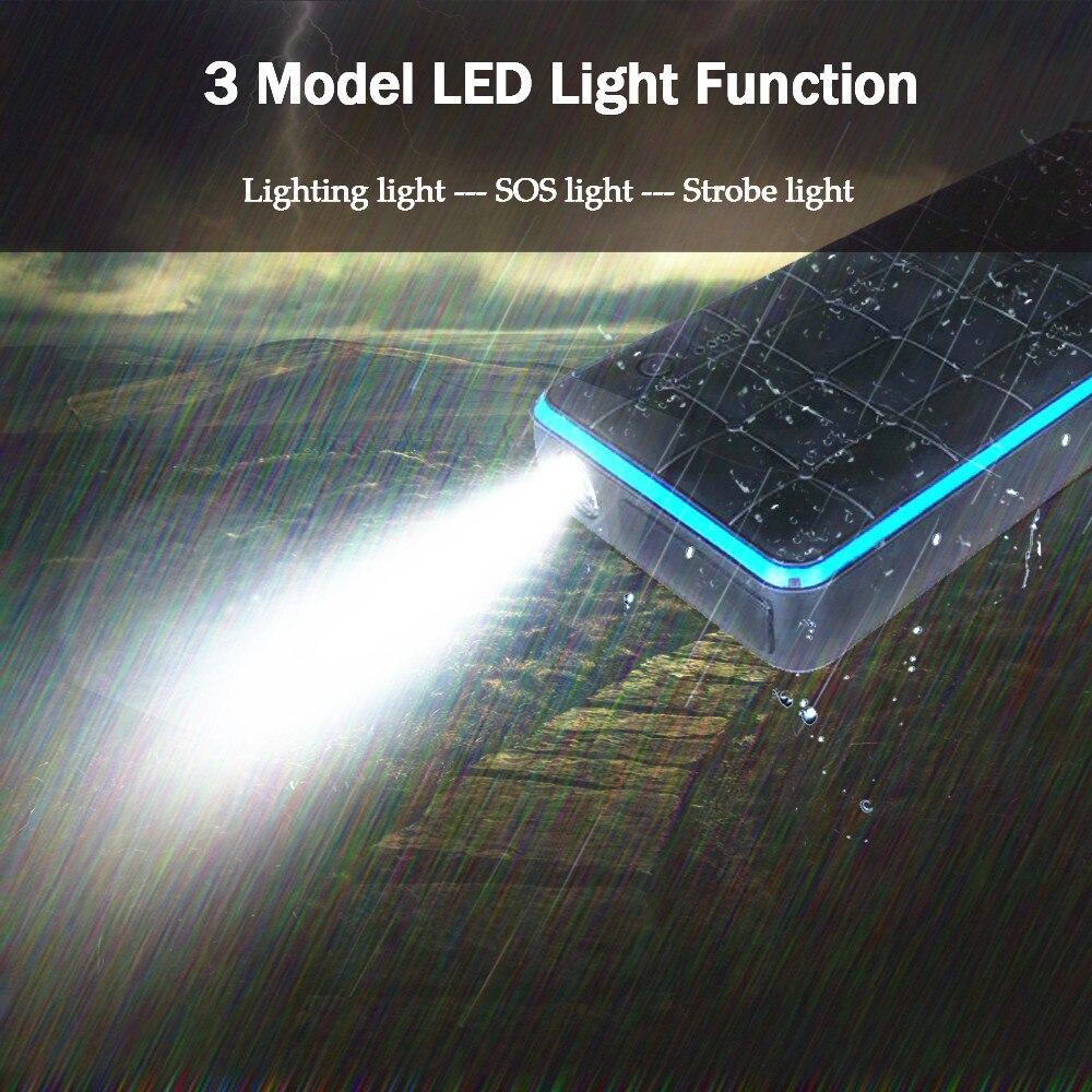cheapest Car BSD BSM Blind Spot Radar Detection System microwave sensor change lane driving assistance Reversing radar sensor blind spot