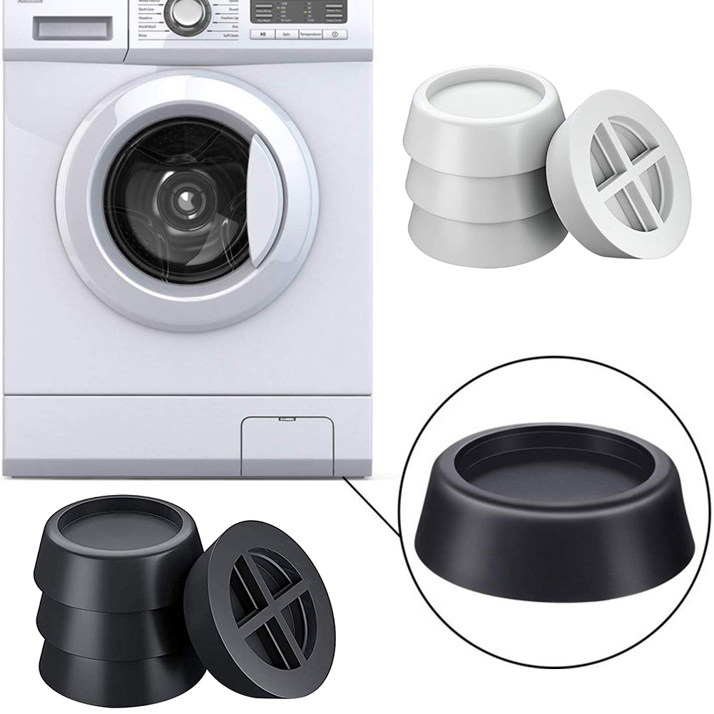 Anti Vibration Rubber Pads for Washer