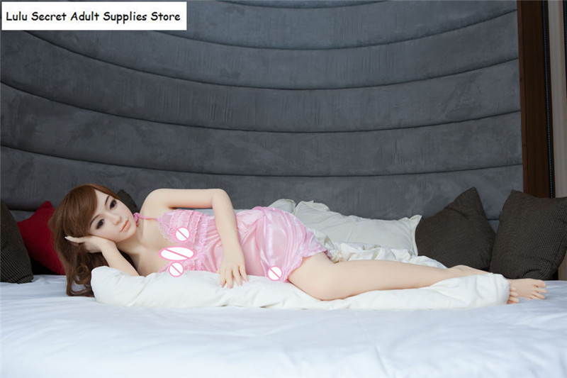 Sleeping Beauty! Sexy love <font><b>doll</b></font>, waiting for you in bed every day! image