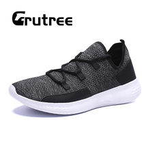 New Arrivals Summer Casual Shoes Men Sneakers Homme Black Mens Hot Sale Zapatos Hombre Lightweight Footwear