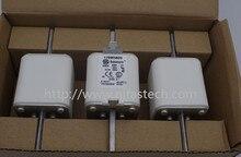 цена на New original Fast-acting fuse 450A 690V 170M5809 FUSE  hrc fuse link