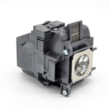 Projector-Lamp EX5220 ELPLP78 for 965/EB-X24 Eb-x25/Eh-tw490/Eh-tw5200/.. Compatible
