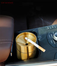 Пепельница автомобильная для audi a3 8 в/a4 b8 b9/a6 c5 c6 c7/a7/q5/a5/a8