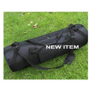 Image 3 - NEW LARGE UPGRADE PROFESSIONAL Tripod Bag Camera Tripod Bladder Bag Travel  For  GITZO FLM YUNTENG SIRUI BENRO SACHTLER XYY
