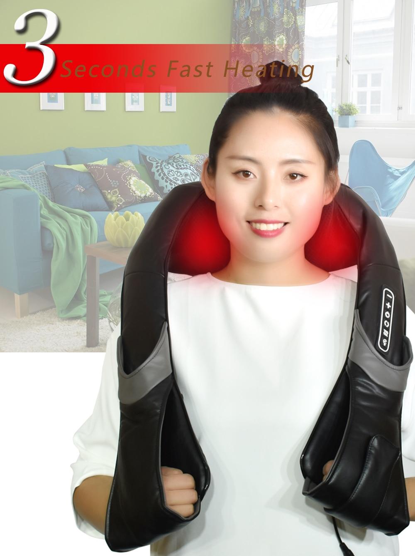 massager (11)