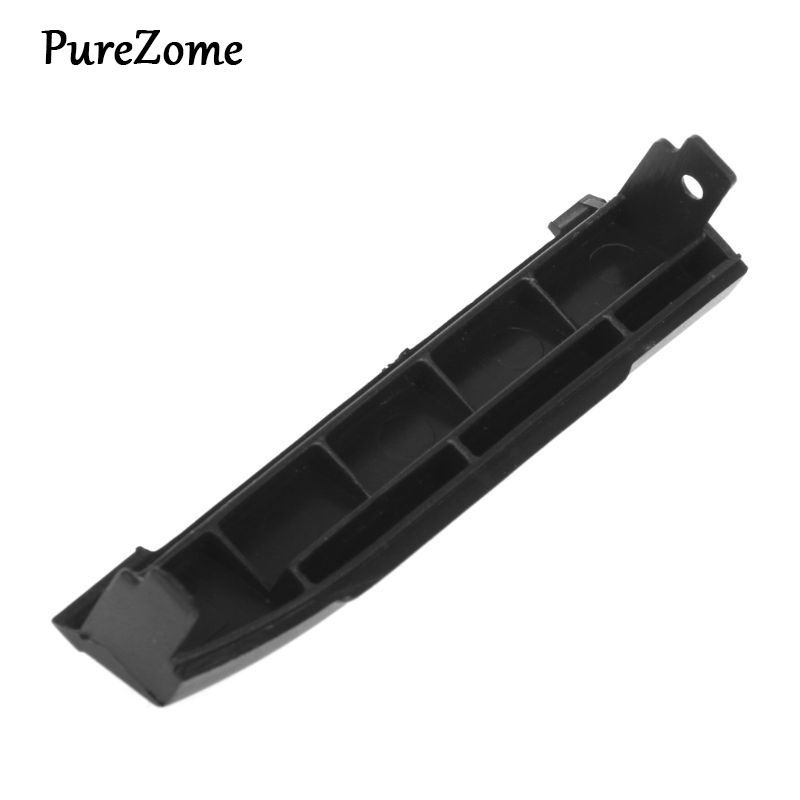 Laptop hard drive cover HDD caddy with screws for dell latitude E6400 E6410 ys