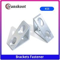 https://ae01.alicdn.com/kf/He72da38690c14bbb9805b6571276ec29K/4-홀-내부-guesset-코너-앵글-l-브래킷-패스너-피팅-4545-용-원형-구멍-45x45-알루미늄.jpg