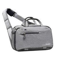 Handbags Camera Video Digital DSLR Bag for Camera Sony Alpha A99 Mark II A68 A65 A77 A58 A57 A55V A56 A55 A33 A37 Photo Bag Case