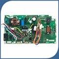 Хорошая работа для кондиционера управления доска компьютерная плата 2P271899-5 2P271899-1 2P271899 RXM325NC RXM335NC