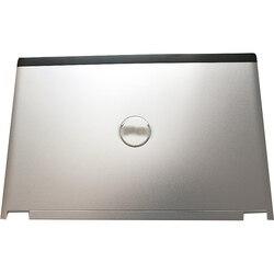Mới Dành Cho Dành Cho Laptop Dell Vostro 131 V131 Series LCD Nắp Lưng Màn Hình LCD Nắp Trước/LCD Bản Lề 0CVV8H 0D4MJH 3330 34.4LA12.101