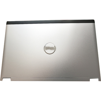 NEW For DELL Vostro 131 V131 Series Laptop LCD Back Cover/LCD Front Bezel/LCD Hinges 0CVV8H 0D4MJH 3330 34.4LA12.101 new laptop lcd top cover lcd front bezel for dell tobii alienware 17 r4 0pn5xv 05gvp2 a and b shell