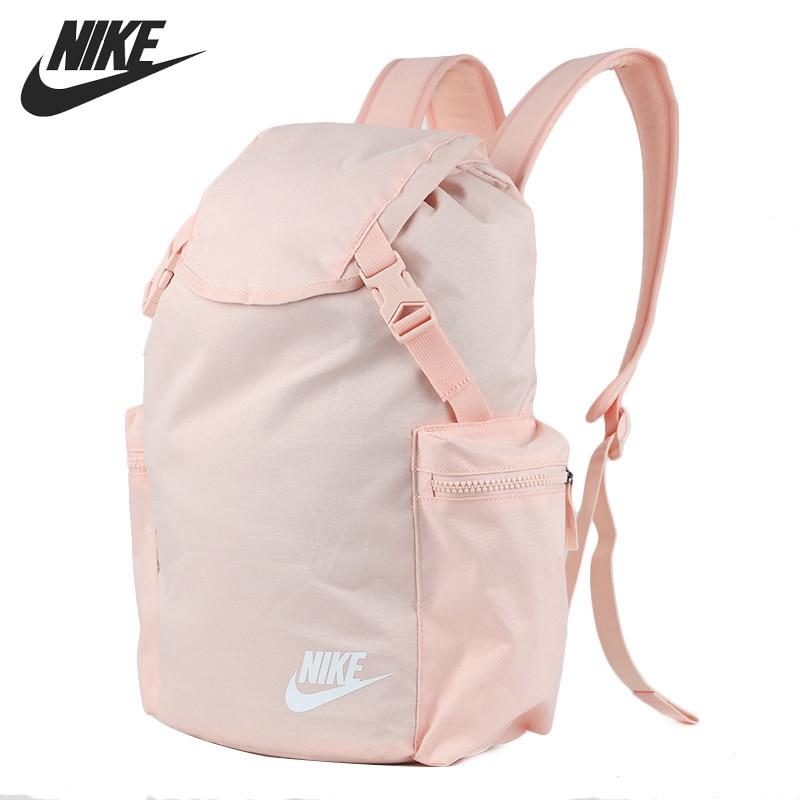 Original New Arrival  NIKE NK HERITAGE RKSK  Unisex   Handbags Sports Bags