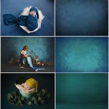 ศิลปะผ้าไวนิลCustomฉากหลังการถ่ายภาพPropsทารกฝักบัวอาบน้ำทารกวันเกิดPhoto Photo Studioพื้นหลัง