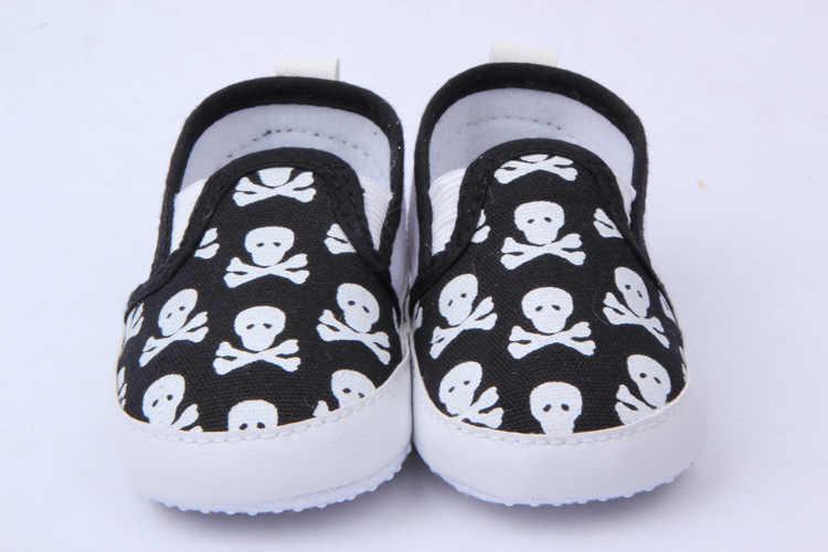 Niska cena Baby Boy Girls buty miękka podeszwa dzieci maluch niemowlę buty Prewalker buciki