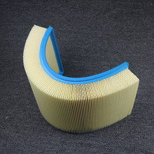 9186361 Car Engine Air Filter For Volvo S80 1999 2000 2001 2002 2003 2004 2005 2006 6 Cylinder