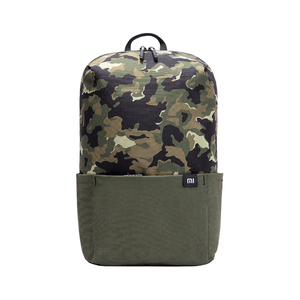 Image 3 - 2020 New  Xiaomi Backpack 10L Bag Mi Backpack Urban Leisure Sports Chest Pack Bags Men Women Small Size Shoulder Unise