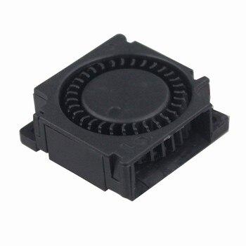 100PCS Blower 30mm x30mm x10mm 5V 0.2A 3010B Gdstime DC Two Ball Bearing Cooling Fan