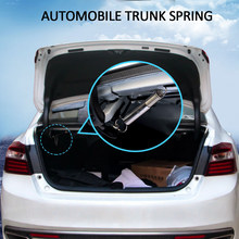 Automotive Backup Spring Automatic Lifter Tailbox Lifting Spring Trunk Lid Car Accessories Interior Tool Auto Car Styling(China)