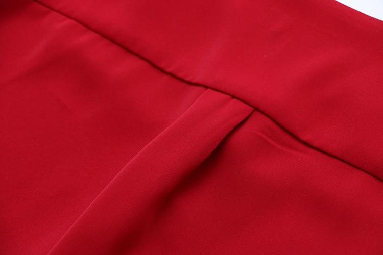 Short Sleeve Shirt Women Blouse Plus Size XXXL 4XL Casual V-neck Summer Blouse Black Red KKFY4433
