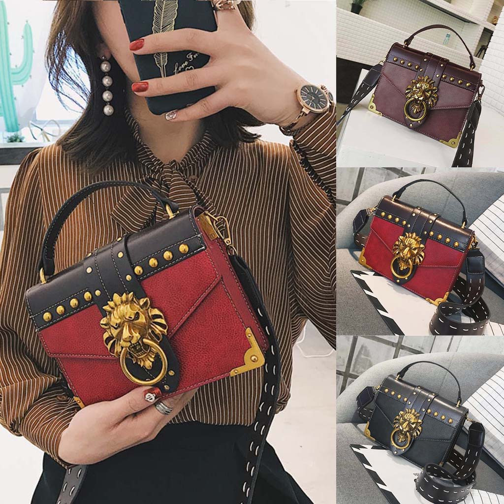 He7325f3aecae4088952d6d8e47e42bf0F - Metal Shoulder Bag Crossbody Package Clutch Women  Wallet Handbags Bolsos