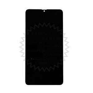 Image 2 - 新華為メイト 20X lcdディスプレイタッチスクリーンデジタイザアセンブリの交換部品huawei社メイト 20 × 7.2 液晶